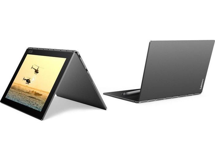 מחשב נייד Lenovo IdeaPad S145-15 81MV00C2IV לנובו