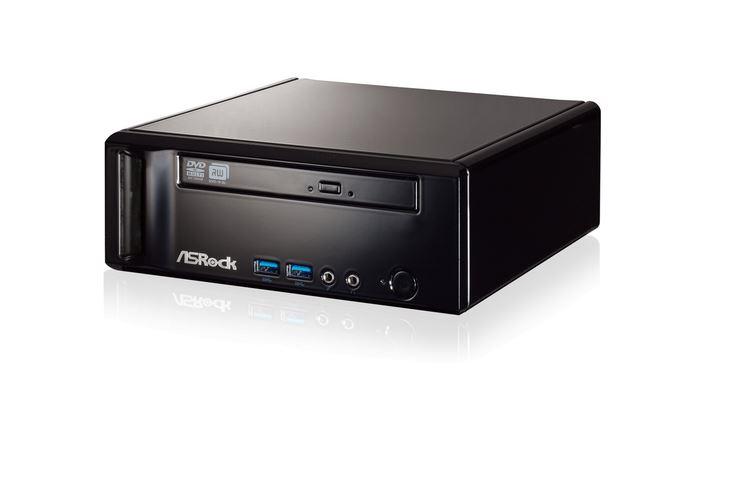 מחשב קטן Asrock 180D