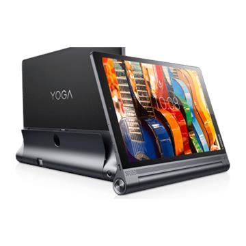 טאבלט Lenovo Yoga Smart Tab YT-X705F ZA530050IL לנובו