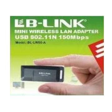 LW05 Mini כרטיס רשת אלחוטי
