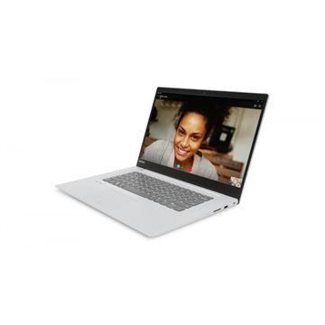 מחשב נייד Lenovo Ideapad 320 15 81BG003JIV לנובו