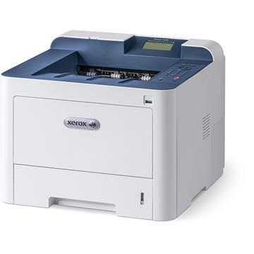 Xerox Phaser 3330DNI