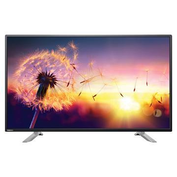 טלוויזיה 49 SMART 4K מבית TOSHIBA טושיבה דגם 49U7750