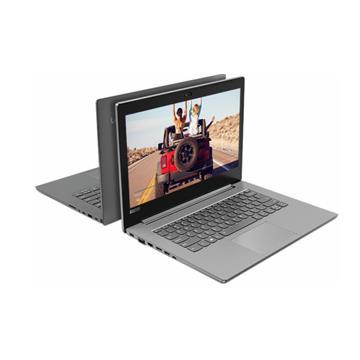 מחשב נייד Lenovo V330 14 81B0004MIV לנובו