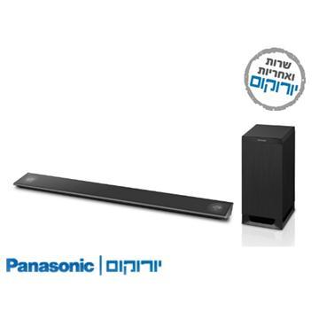 מקרן קול Panasonic SCHTB485 פנסוניק