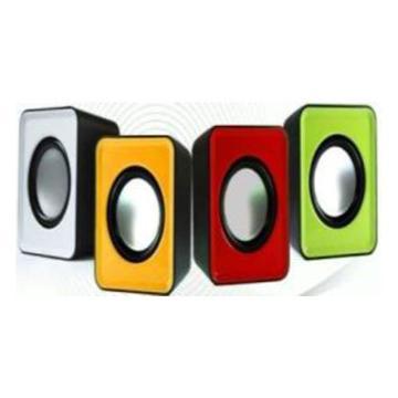 Speaker Mini רמקולים קטנים
