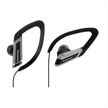 אוזניות JE280 Panasonic