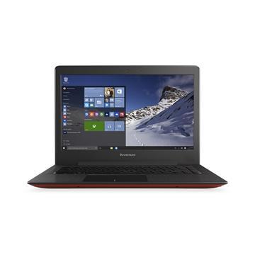 מחשב נייד Lenovo IdeaPad 500s 80Q2003KIV לנובו