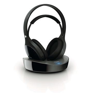 אוזניות אלחוטיות Philips SHD8600UG פיליפס