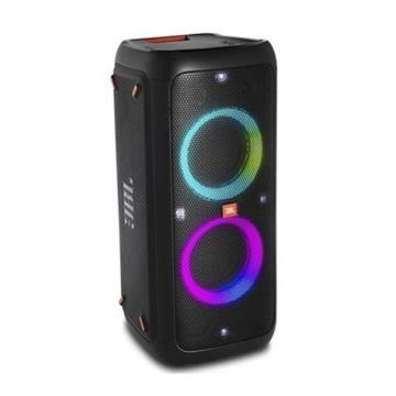 רמקול נייד JBL PartyBox 300 יבואן רשמי