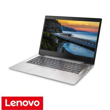 מחשב נייד Lenovo IdeaPad 520S-14 81BL004YIV לנובו