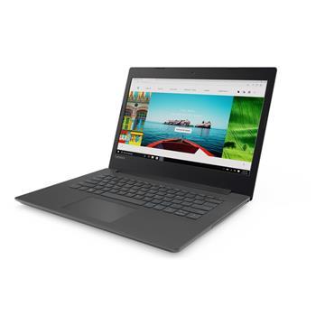 מחשב נייד Lenovo IdeaPad 320-14 80XK00WWIV לנובו