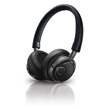 אוזניות Philips M1BT Bluetooth פיליפס