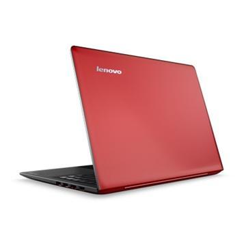 מחשב נייד Lenovo IdeaPad 500s 80Q2002PIV לנובו