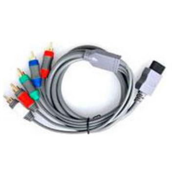 Cabel Wii - 1.8m