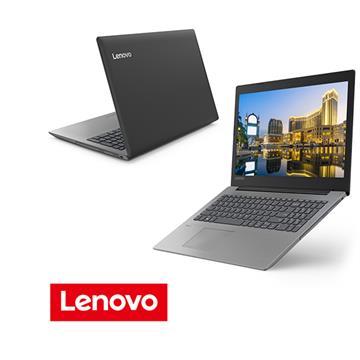מחשב נייד Lenovo IdeaPad 330-15 81DE00C4IV לנובו