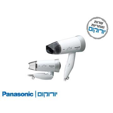 מייבש שיער Panasonic EHND51P615 פנסוניק