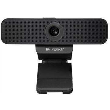 מצלמת רשת Logitech HD PRO WEBCAM C920 לוגיטק