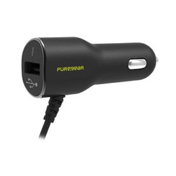 PG -Car MFI 3.4Amp Lightning Pure Gear