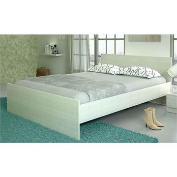 מיטה זוגית 140X190 דגם ARISTO