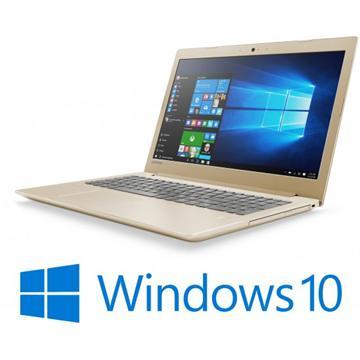מחשב נייד Lenovo IdeaPad 520-15 81BF006FIV לנובו