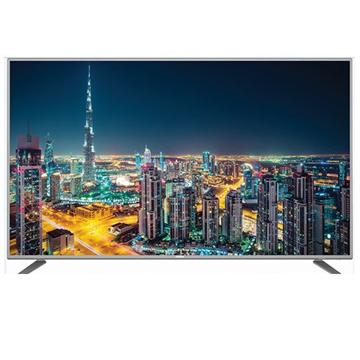 "טלוויזיה 55"" Haier LE55B8600TUN LED 4K Linux Smart TV 600Hz"