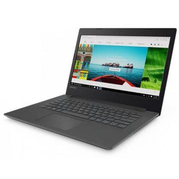 מחשב נייד Lenovo IdeaPad 320-14 80XK005QIV לנובו
