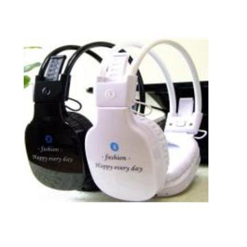Fashion - 07 אוזניות Bluetooth