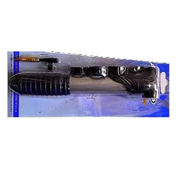 משאבה מיני לאופניים/כדור  Pump Small
