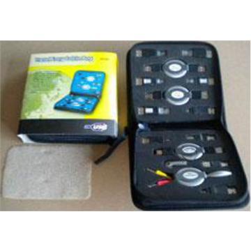 USB Kit (14 pcs)