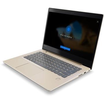 מחשב נייד Lenovo IdeaPad 520S-14 81BL005BIV לנובו