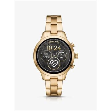 שעון יד חכם Michael Kors MKT5045