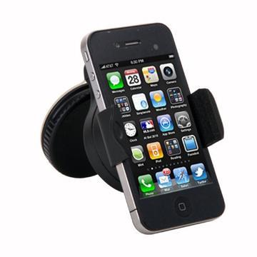 מעמד אוניברסלי לרכב - אייפון/סמסונג - משלוח עד הבית!