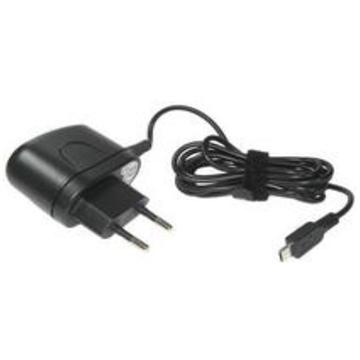 Charger 1A מטען 1A