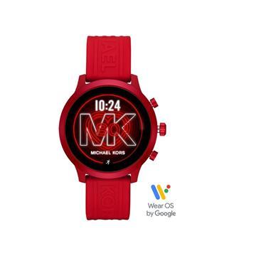 שעון יד חכם Michael Kors MKT5073