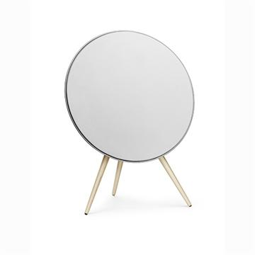 BEOPLAY A9 Bang&Olufsen