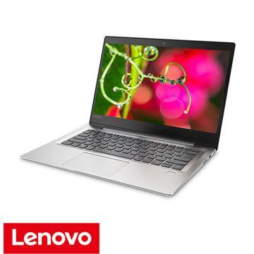 מחשב נייד Lenovo IdeaPad 520S-14 81BL004MIV לנובו