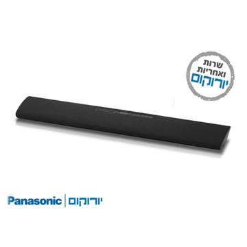 מקרן קול Panasonic SCHTB8 פנסוניק
