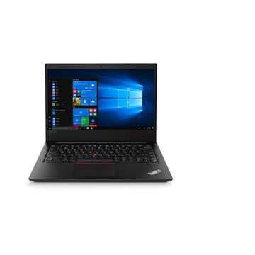מחשב נייד Lenovo ThinkPad E490 20N8000RIV