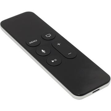 שלט Apple TV Remote