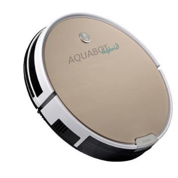 Aquabot Aquabot Hybrid שואב אבק רובוטי
