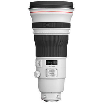 עדשה Canon EF 400mm f/2.8L IS USM קנון