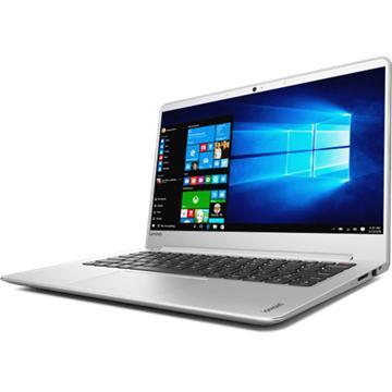 מחשב נייד Lenovo Ideapad 710S-13 80VQ0030IV לנובו