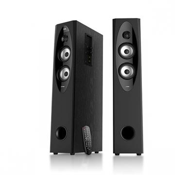 F&D T60X Tower Speaker
