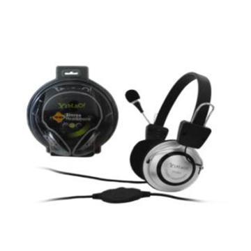 YH 601 אוזניות נוחות מאוד ואופנתיות הכוללות מיקרופון