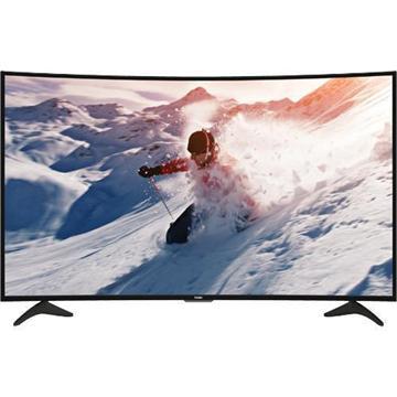 טלוויזיה Haier האייר LE55Q6500TUN