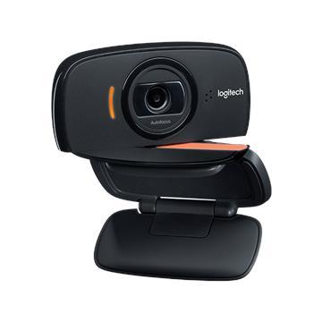מצלמת רשת Logitech QuickCam C525 לוגיטק
