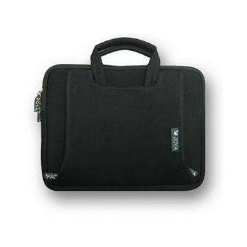 תיק נשיאה מעטפה למחשב נייד - Joya Sleeve 15.4 Laptop