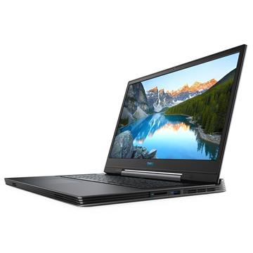 Dell G7 17 7790 IN-RD33-11337