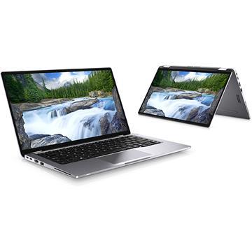 מחשב נייד Dell Latitude 7400 LT-RD33-11296 דל